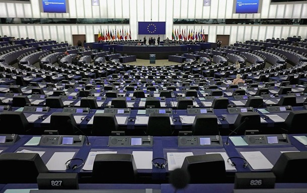 Европарламент принял план восстановления экономики ЕС после COVID-19
