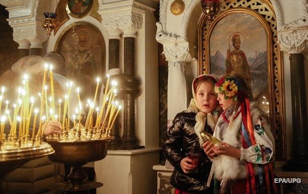 Богослужения на Пасху: где и во сколько смотреть
