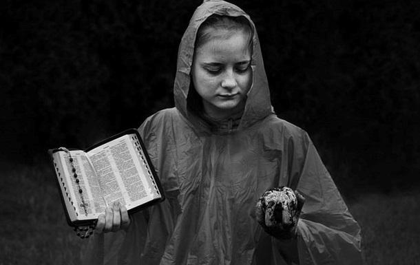 Фанатизм, религия и карантин