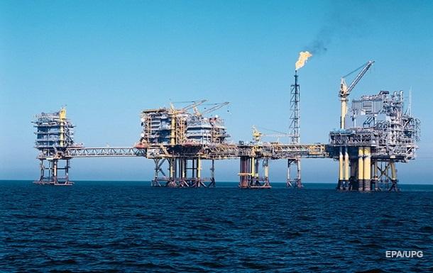 Итоги 20.04: Цена нефти и спецоперация Нацгвардии