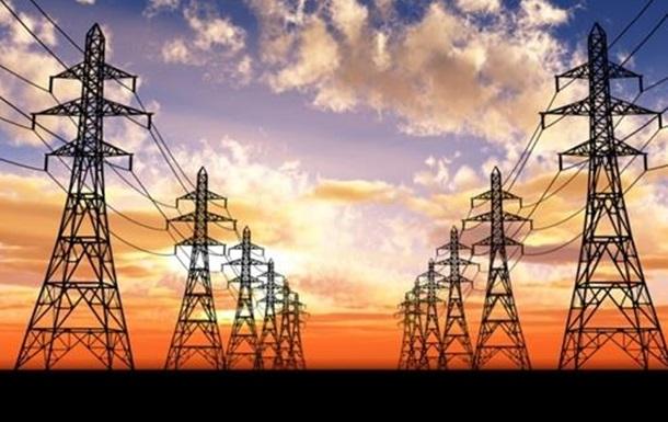 Кризис в энергетике – это беда, о которой нельзя молчать
