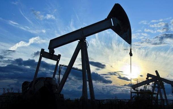 Цена на нефть: как коронавирус внес свои коррективы