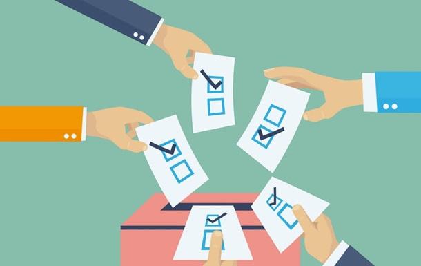 Кодекс Безпечного Голосування, або як безпечно провести місцеві вибори 2020.