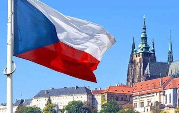 Російські хакери атакували лікарні в Чехії: Україна пропонує свою допомогу