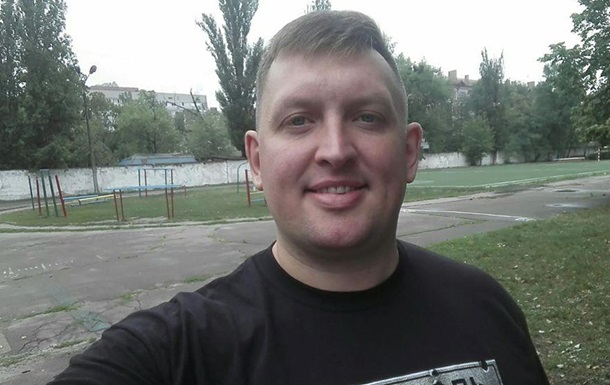Максим Дижечко: коммуникация зависит от целеполагания  и структуры