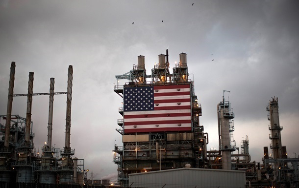 У Трампа прокомментирорвали отрицательную цену на нефть
