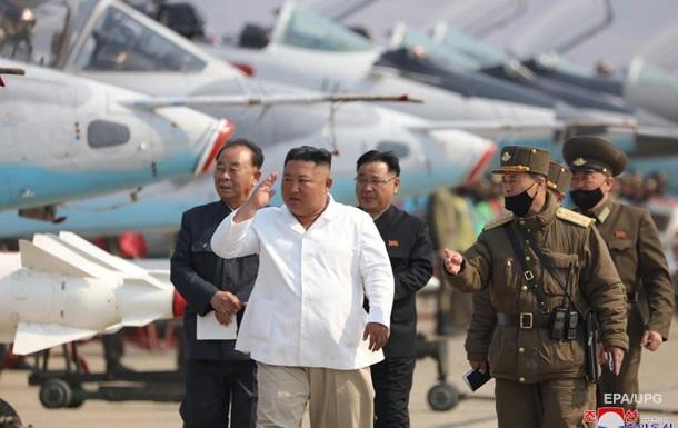 Пропажа Кима. Чем болеет диктатор Северной Кореи