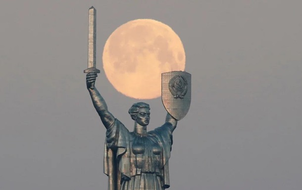 Позитив. В чем Украина готова к кризису 2020 года