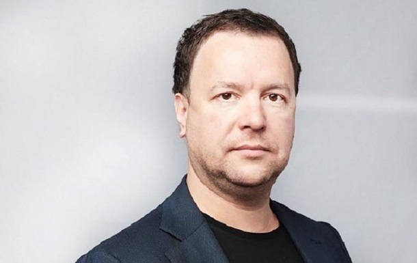 У Криму знайшли мертвим високопоставленого чиновника з Москви - ЗМІ