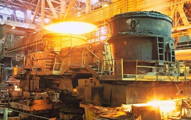 Критически важно поддержать металлургов во время пандемии и рецессии