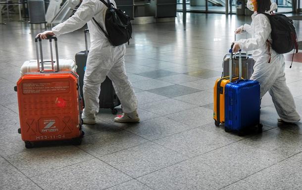 Когда и куда украинцы смогут поехать в отпуск