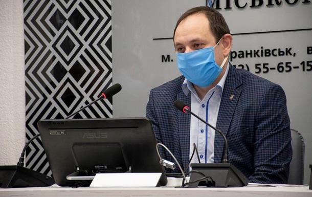 Проти мера Івано-Франківська відкрили справу через висловлювання про ромів