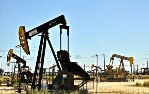 Оккупанты интенсивно разворовывают природные богатства Крыма