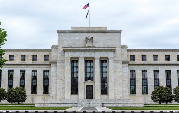 Госдолг США достиг рекордных $24,5 триллиона