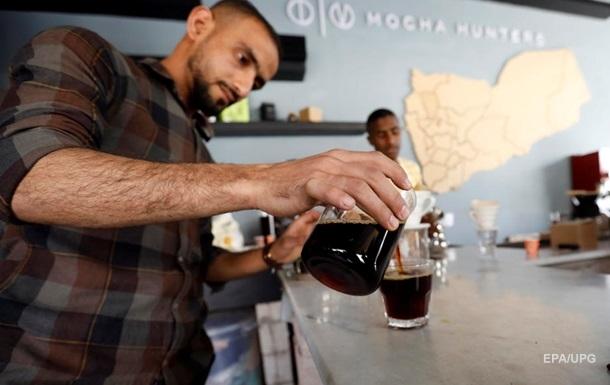 Эксперты определили, какой способ приготовления кофе наиболее полезный