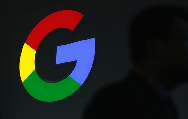 Для розміщення реклами у Google доведеться пройти ідентифікацію