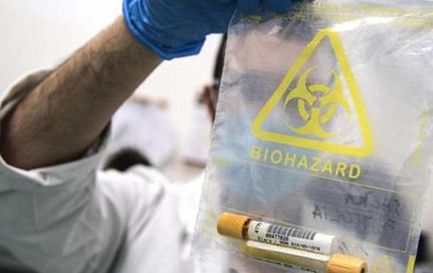 Коронавирус-19: пора начинать массовое тестирование