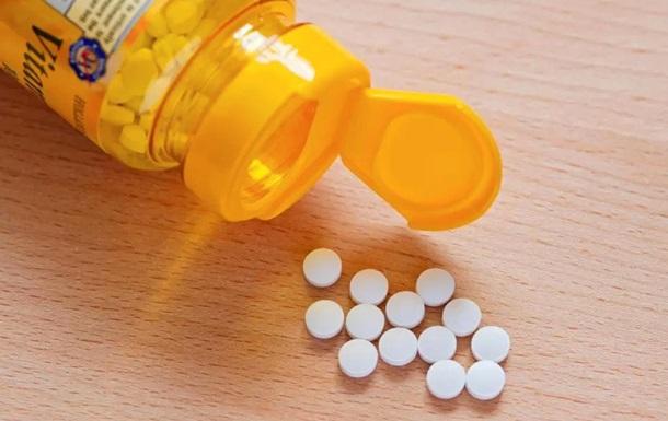 Ученые назвали необходимый во время изоляции витамин