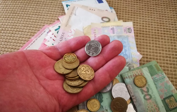 Кожного  карантинного  дня українці втрачають близько мільярда гривень