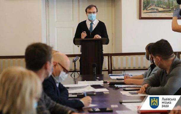 Власти Львова отказали в выдаче останков Кузнецова