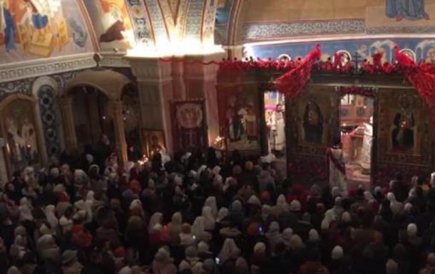 Монахини белорусского женского монастыря взывают о помощи