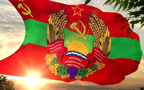 Загроза для південних кордонів України