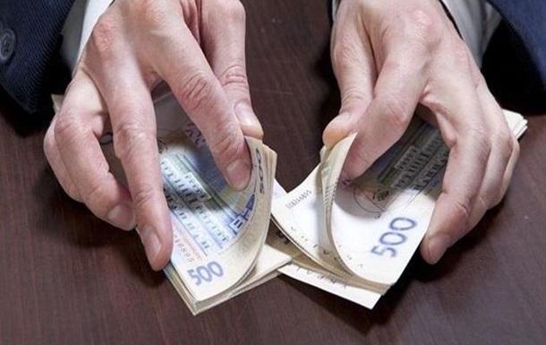 Чиновники державіапідприємства завдали бюджету мільйонні збитки - СБУ