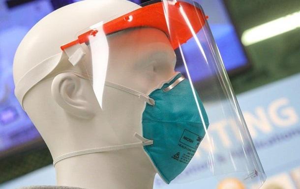 3D принтеры против коронавируса (видео)