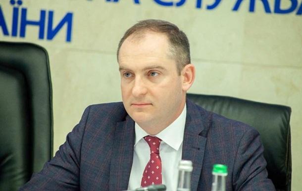 Верланов назвал свое увольнение политическим