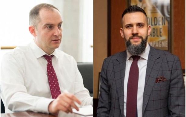 Итоги 24.04: Кабмин увольняет и реакция Грузии