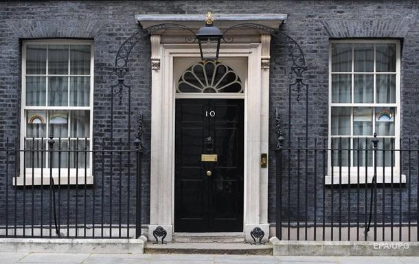 Борис Джонсон вернулся в официальную резиденцию − СМИ