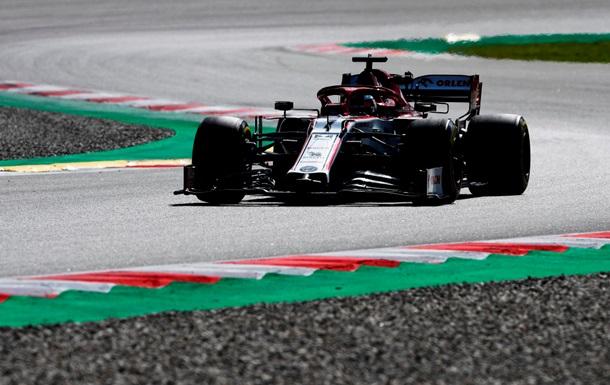 Керівництво Формули-1 розраховує почати сезон 5 липня