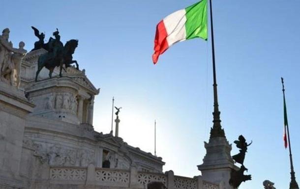 Covid-19: что происходит в Италии