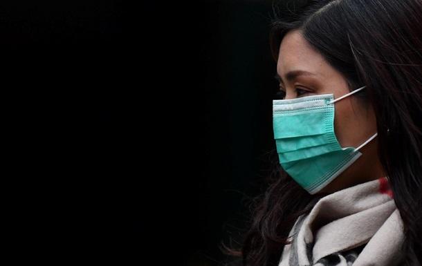 Интернет-магазин продавал медицинские маски по цене от $500