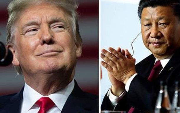 Китайська комуністична війна. Наближення третього етапу
