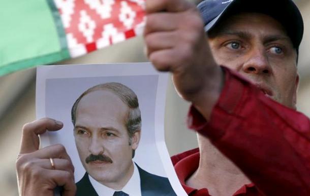Президентские выборы в Беларуси: скучно, но с интригой
