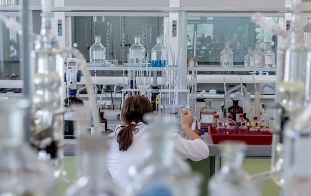 Япония планирует одобрить Ремдесивир для лечения пациентов с COVID-19
