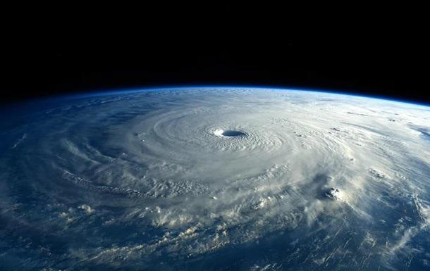 Над Арктикой исчезла огромнейшая озоновая дыра