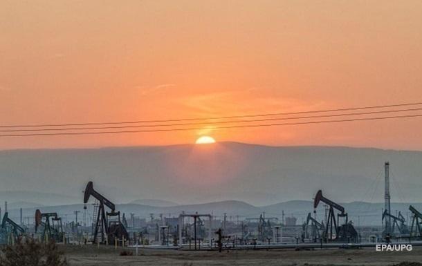 Нигерия увеличивает скидки на нефть