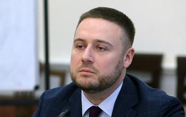 Суд обрав запобіжний захід для колишнього заступника Кличка
