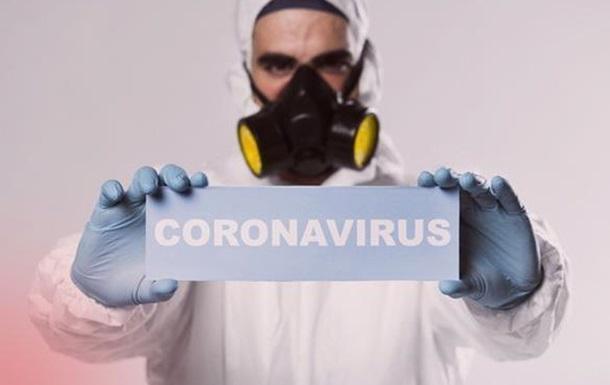 Сегодня очень много мифов и домыслов на тему коронавируса, эпидемии, карантина