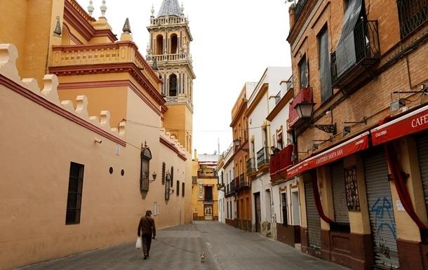 Правительство Испании представило план выхода из карантина
