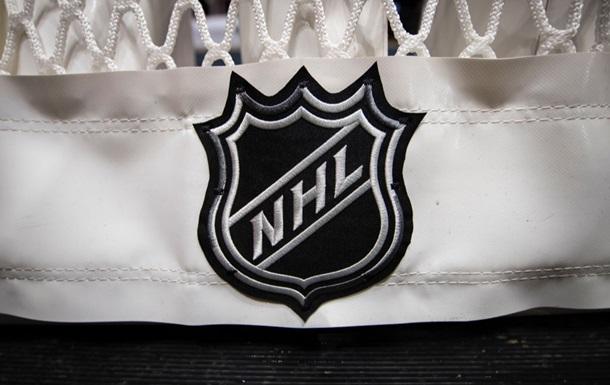 Стало известно, когда может стартовать следующий сезон НХЛ