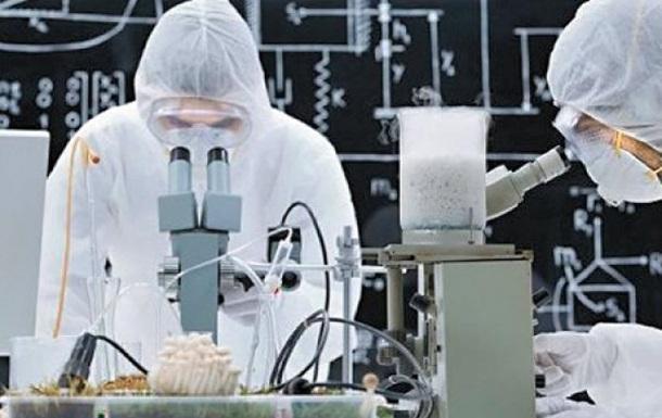 Американские биолаборатории – скандал только начинается