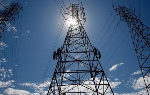 Новый энергобаланс заложил фундамент преодоления кризиса в энергетике