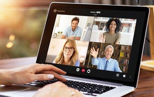 Zadarma: економваріант для спілкування в умовах роботи віртуального офісу