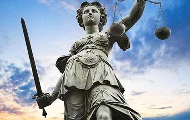 Не позволяйте отбирать ваши права и свободы