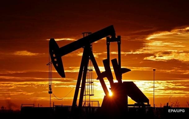 Сделка ОПЕК+ по нефти вступила в силу