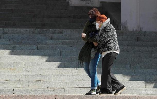 СБ дає Україні $150 млн на допомогу людям