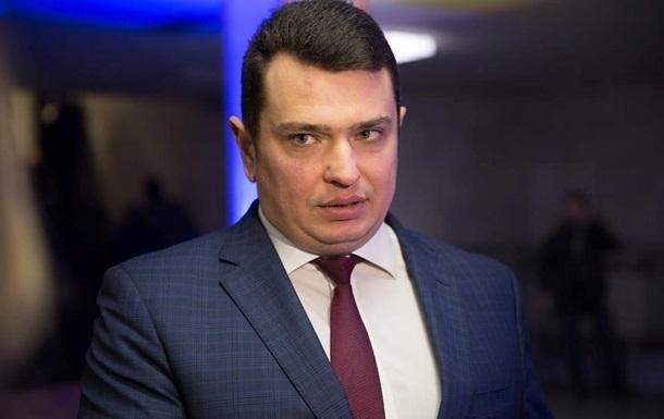 В НАБУ анонсировали подозрения Коломойскому